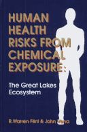 Human Health Risk book